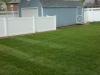 decks-fences-1