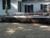 decks-fencing-2
