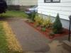 plantings-8